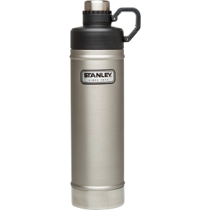 Stanley Classic Vacuum Water Bottle 25oz